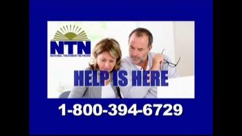 National Treatment Network TV Spot - Thumbnail 8