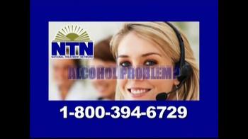 National Treatment Network TV Spot - Thumbnail 9