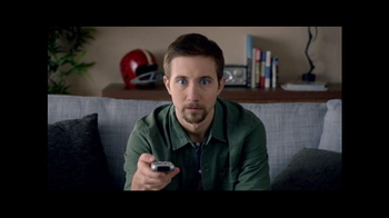 Comcast Spotlight TV Spot, 'Pep Talk' - Thumbnail 2