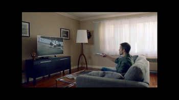 Comcast Spotlight TV Spot, 'Pep Talk' - Thumbnail 5