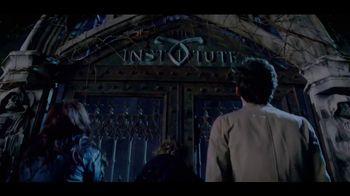 The Mortal Instruments: City of Bones - Alternate Trailer 3