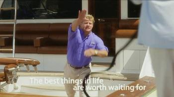 Brown Capital Management TV Spot, 'Patience' - Thumbnail 9