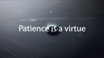 Brown Capital Management TV Spot, 'Patience' - Thumbnail 1