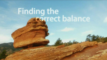 Brown Capital Management TV Spot, 'Patience' - Thumbnail 6