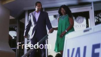 Brown Capital Management TV Spot, 'Patience' - Thumbnail 7