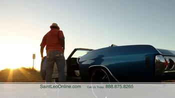 Saint Leo University TV Spot, 'Career for Everyone' - Thumbnail 9