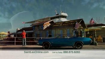 Saint Leo University TV Spot, 'Career for Everyone' - Thumbnail 5
