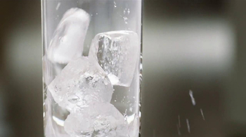 International Delight Iced Coffee TV Spot, 'Coffee House' - Thumbnail 1