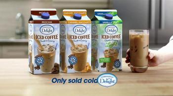 International Delight Iced Coffee TV Spot, 'Coffee House' - Thumbnail 10