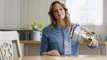 International Delight Iced Coffee TV Spot, 'Coffee House' - Thumbnail 2