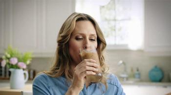 International Delight Iced Coffee TV Spot, 'Coffee House' - Thumbnail 9