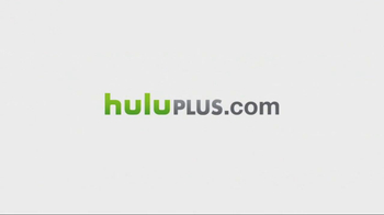 Hulu Plus TV Spot, 'Wedding' - Thumbnail 9
