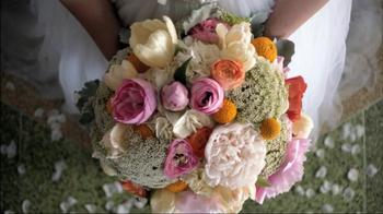Hulu Plus TV Spot, 'Wedding' - Thumbnail 2