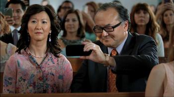 Hulu Plus TV Spot, 'Wedding' - Thumbnail 3