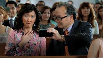 Hulu Plus TV Spot, 'Wedding' - Thumbnail 6
