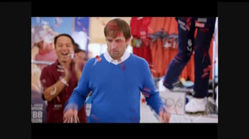 Macy's Honda Accord/Izod TV Spot - Thumbnail 4