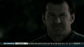 National University Golf Academy TV Spot, 'Champions' - Thumbnail 1