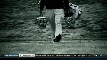 National University Golf Academy TV Spot, 'Champions' - Thumbnail 2