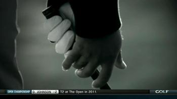National University Golf Academy TV Spot, 'Champions' - Thumbnail 3