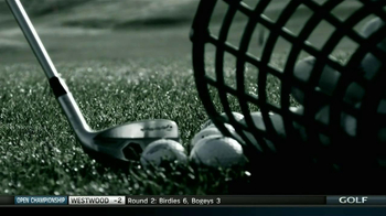 National University Golf Academy TV Spot, 'Champions' - Thumbnail 5