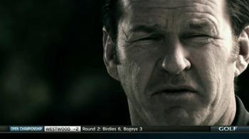 National University Golf Academy TV Spot, 'Champions' - Thumbnail 6