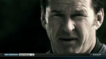 National University Golf Academy TV Spot, 'Champions' - Thumbnail 7