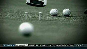 National University Golf Academy TV Spot, 'Champions' - Thumbnail 8