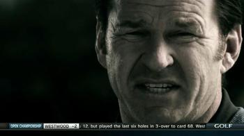 National University Golf Academy TV Spot, 'Champions' - Thumbnail 9
