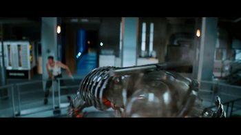 The Wolverine - Alternate Trailer 25