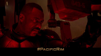 Pacific Rim - Alternate Trailer 47