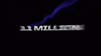WWE Rockpocalypse TV Spot - Thumbnail 1