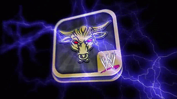 WWE Rockpocalypse TV Spot - Thumbnail 10