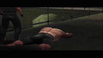 WWE Rockpocalypse TV Spot - Thumbnail 8