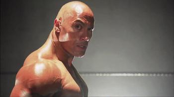 WWE Rockpocalypse TV Spot - Thumbnail 9