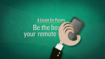TV Boss TV Spot 'Take Control of Your Remote' - Thumbnail 2