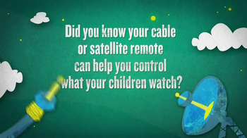 TV Boss TV Spot 'Take Control of Your Remote' - Thumbnail 4