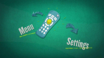 TV Boss TV Spot 'Take Control of Your Remote' - Thumbnail 5
