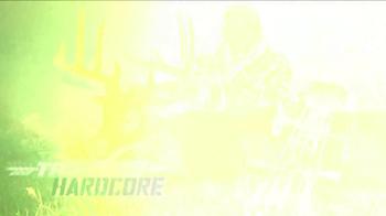 Tru-Fire TV Spot - Thumbnail 5