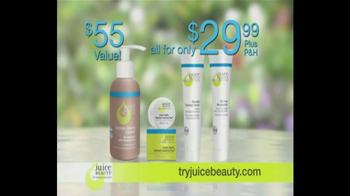 Juice Beauty TV Spot 'Authentically Organic' - Thumbnail 10