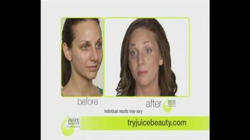 Juice Beauty TV Spot 'Authentically Organic' - Thumbnail 3
