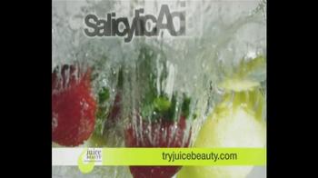 Juice Beauty TV Spot 'Authentically Organic' - Thumbnail 5