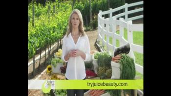 Juice Beauty TV Spot 'Authentically Organic' - Thumbnail 7