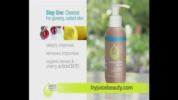 Juice Beauty TV Spot 'Authentically Organic' - Thumbnail 8