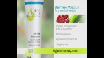Juice Beauty TV Spot 'Authentically Organic' - Thumbnail 9