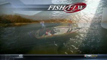 FLW TV Spot 'Fish FLW' - Thumbnail 10