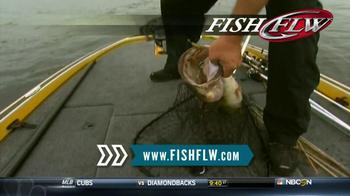 FLW TV Spot 'Fish FLW' - Thumbnail 3