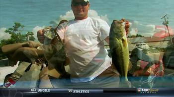 FLW TV Spot 'Fish FLW' - Thumbnail 5
