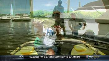 FLW TV Spot 'Fish FLW' - Thumbnail 7