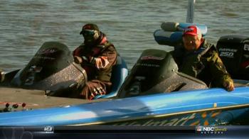 FLW TV Spot 'Fish FLW' - Thumbnail 8