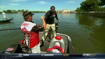 FLW TV Spot 'Fish FLW' - Thumbnail 9